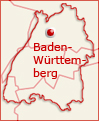 Choose the partner region Baden Württemberg