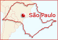 Choose the partner region Sao Paulo