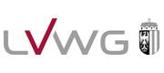 Logo des Oö. Landesverwaltungsgerichtshofes