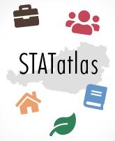 Logo STATatlas