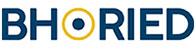 Logo der Bezirkshauptmannschaft Ried