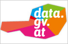 Logo data.gv.at