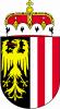 Logo Oberösterreich