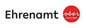 Logo des Landes Oberöstereich