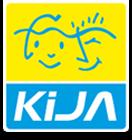 Logo: Kinder- & Jugendanwaltschaft OÖ