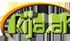 Logo Kinder- und Jugendanwaltschaften Österreichs
