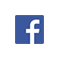 facebook logo (Quelle: facebook)