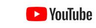 YouTube Logo (Quelle: youtube.com)