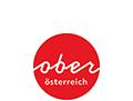 Standortlogo Oberösterreich