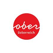 Logo Standort Oberösterreich