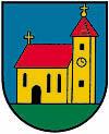 Wappen der Gemeinde Neumarkt i.M.