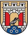 Wappen der Gemeinde Peuerbach