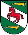 Wappen der Gemeinde Roßleithen
