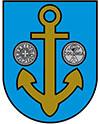 Wappen der Gemeinde Asten