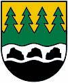 Wappen der Gemeinde Afiesl