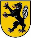 Wappen der Gemeinde Schönegg