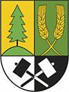 Wappen der Gemeinde Aigen-Schlägl