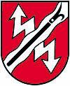 Wappen der Gemeinde Weyer-Land