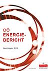 Oberösterreichischer Energiebericht - Berichtsjahr 2018