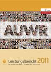 Leistungsbericht 2011 der Abteilung Anlagen-, Umwelt- und Wasserrecht