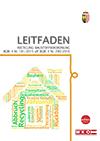 Leitfaden Recycling-Baustoffverordnung BGBl. II Nr. 181/2015 idF. BGBl. II Nr. 290/2016