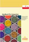 Handbuch für Integration