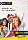 Quick Info - Praktika im In- und Ausland