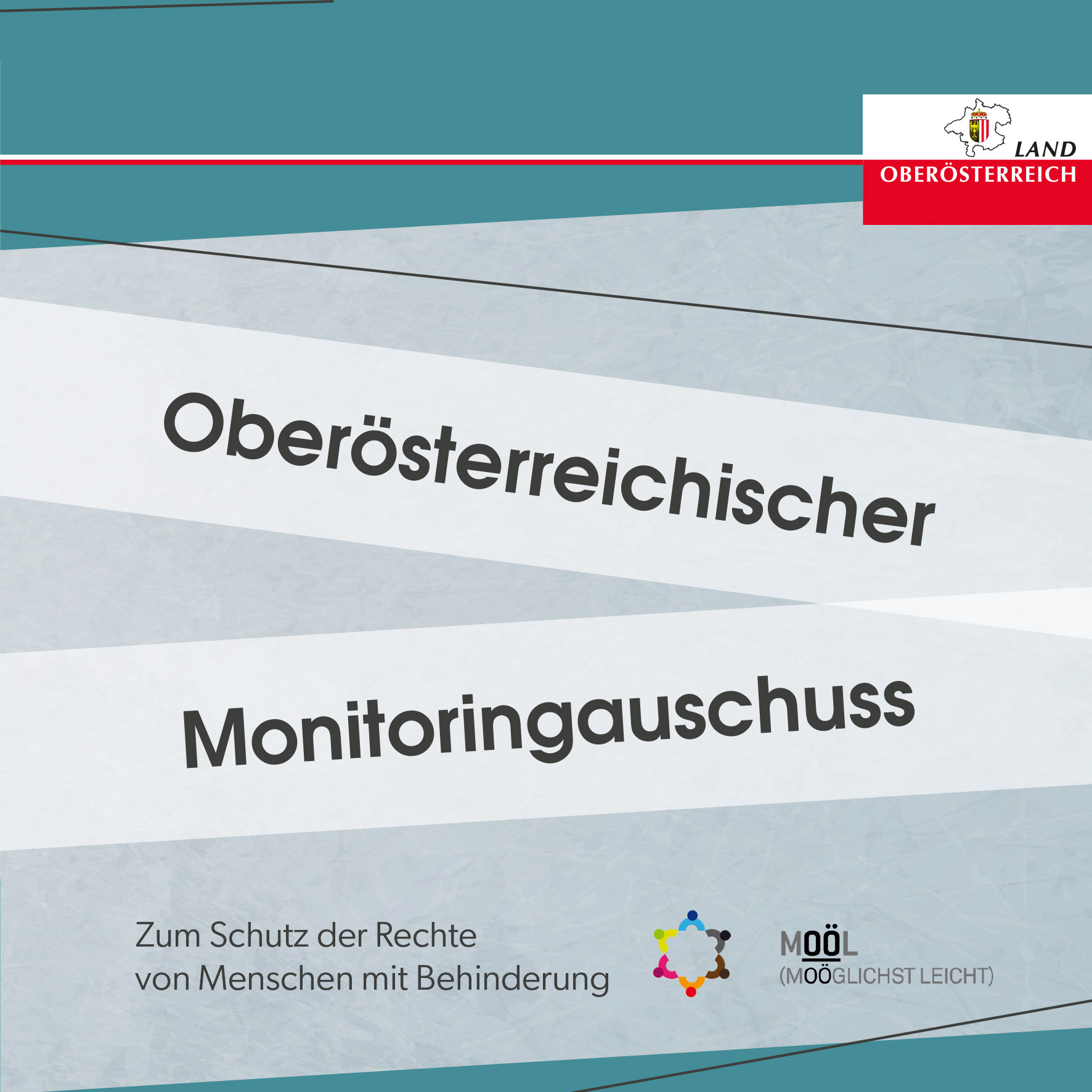 Oö. Monitoringausschuss