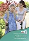 Fürs Leben lernen - Fürs Leben arbeiten: Die Altenbetreuungsschule