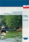 Gewässerschutzbericht Angewandte Fließgewässerökologie