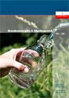 Grundwassergüte in Oberösterreich 1992-2007