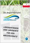 Grundwasser 2020