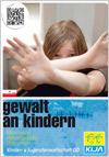 Gewalt an Kindern