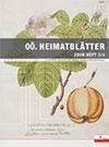 Oö. Heimatblätter 2006 Heft 3/4
