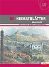 Heimatblätter 2008 Heft 3/4