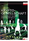 Kryptogesellschaft