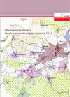 Oberösterreichisches Landesraumordnungsprogramm 2017