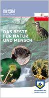 Artenschutz OÖ - Das Beste für Natur und Mensch