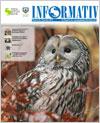Informativ - Nummer 76 / Dezember 2014
