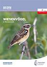 Wiesenvögel in Oberösterreich