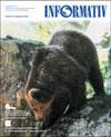 Informativ - Nummer 15 / September 1999
