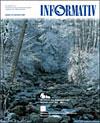Informativ - Nummer 16 / Dezember 1999