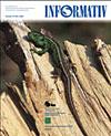 Informativ - Nummer 17 / März 2000
