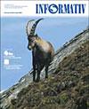 Informativ - Nummer 20 / Dezember 2000
