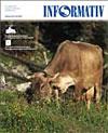 Informativ - Nummer 22 / Juni 2001