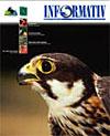 Informativ - Nummer 23 / September 2001
