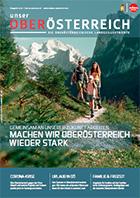 Unser Oberösterreich - Ausgabe 2/20