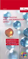 Upper Austrian Anti-Discrimination Office