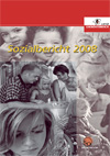 Sozialbericht 2008