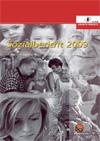 Sozialbericht 2009